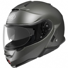 Shoei Neotec 2 Anthracite Helmet